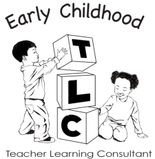 Early Childhood TLC